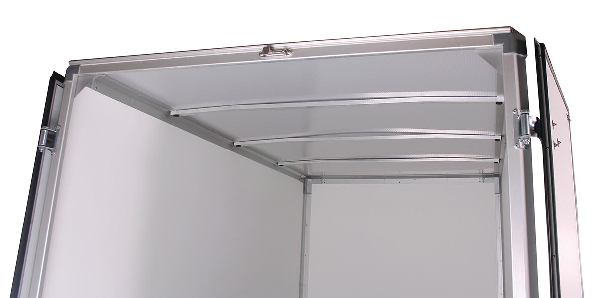 Cargohenger <br>VARIANT 2005 C3 2000 kg 2