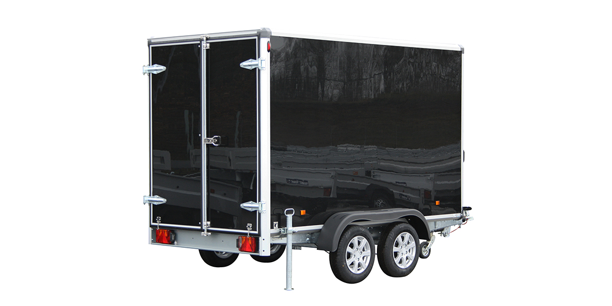 Variant CargoEdition 2005 C3