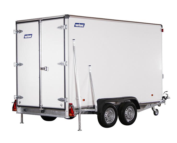 CARGOHENGER VARIANT 2705 CVB35 2700 kg