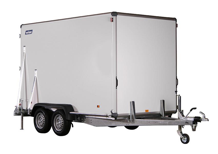 Cargohenger <br>VARIANT 2005 CVB35 2000 kg 1