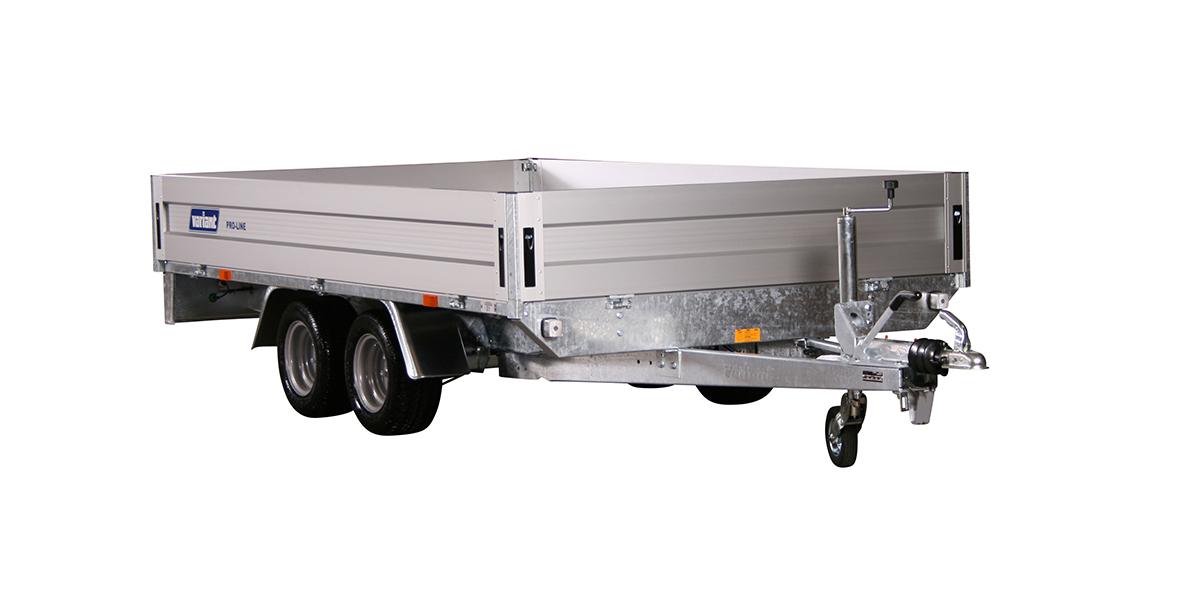 Planhenger <br>VARIANT 3018 P3 3000 kg 2