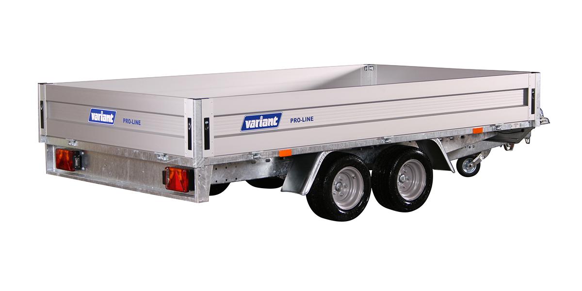 Planhenger <br>VARIANT 3018 P3 3000 kg 3