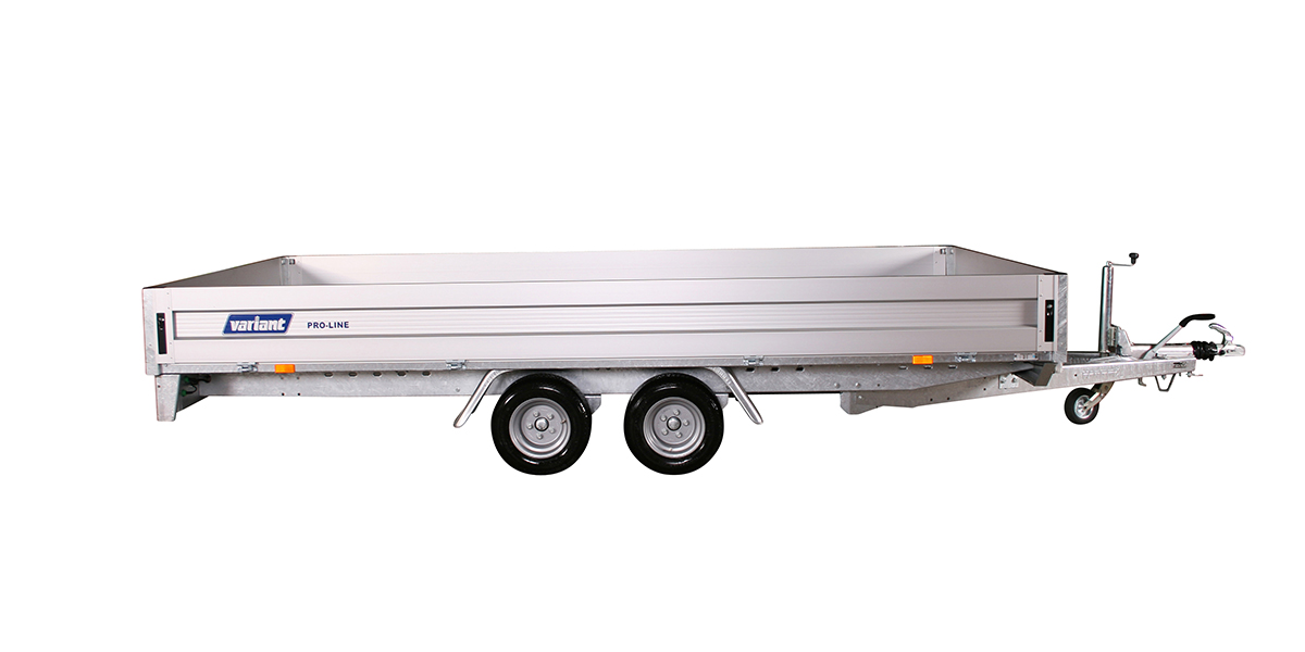 Planhenger <br>VARIANT 3021 P4 3000 kg 2