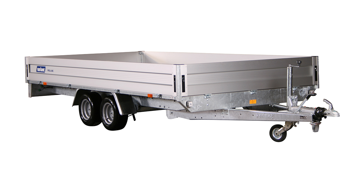 Planhenger <br>VARIANT 3021 P4 3000 kg 3