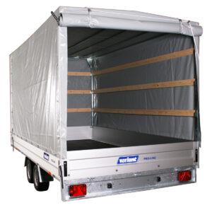 Planhenger <br>VARIANT 13P215 1350 kg 15