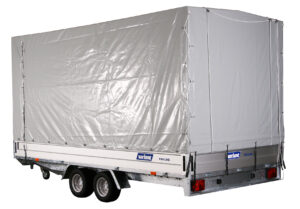 Planhenger <br>VARIANT 13P215 1350 kg 14