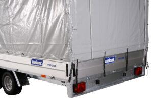 Planhenger <br>VARIANT 13P215 1350 kg 13