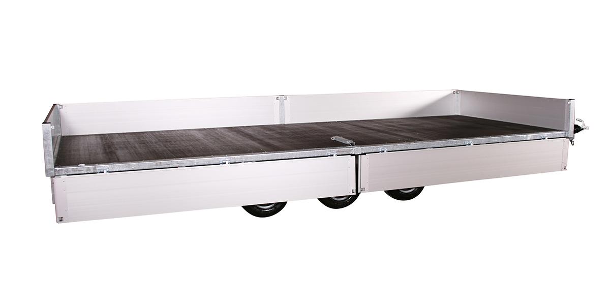 Planhenger <br>VARIANT 3321 P5 3500 kg 2