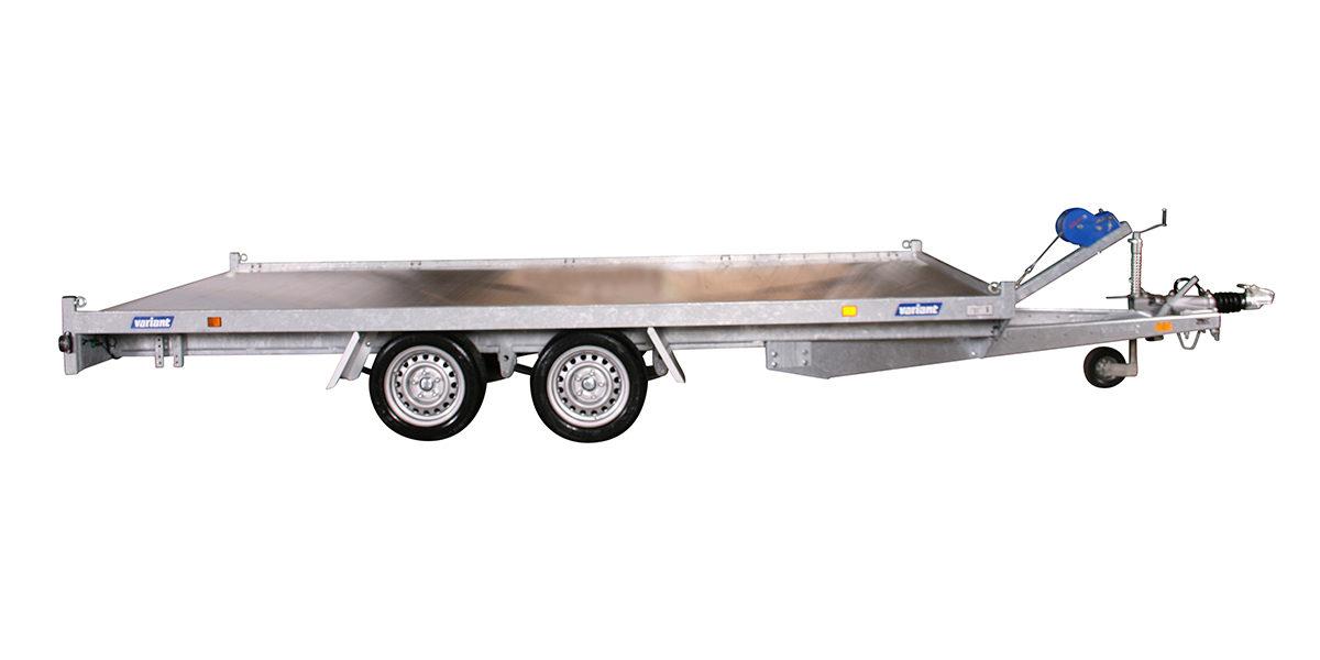 Multihenger <br>VARIANT 3521 L4 3500 kg 5