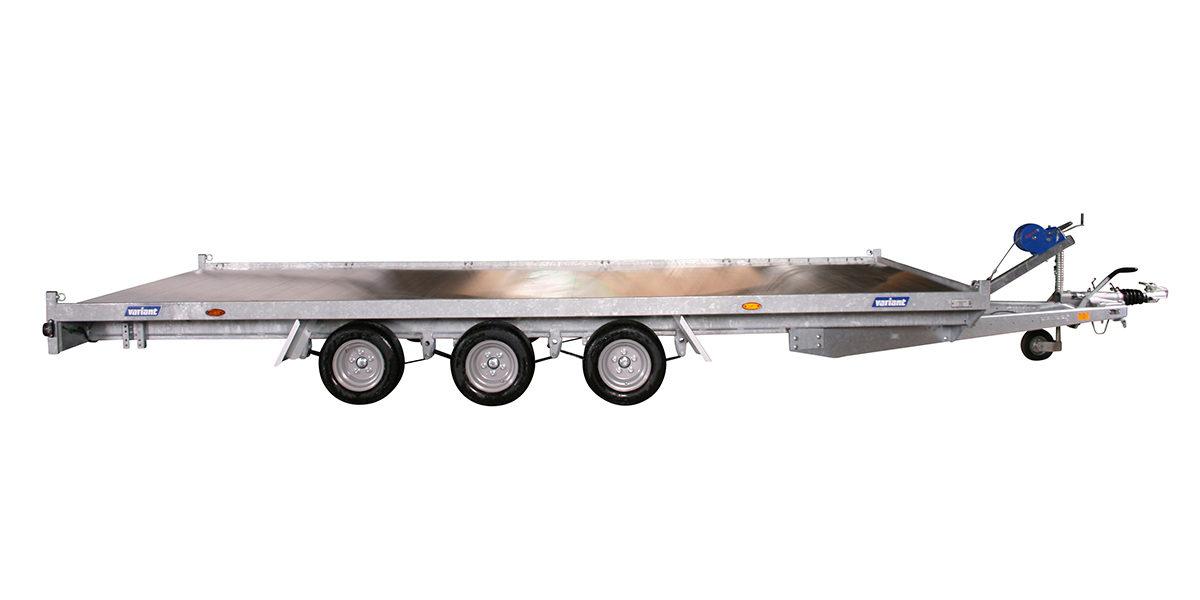 Multihenger <br>VARIANT 3522 L5 3500 kg 6
