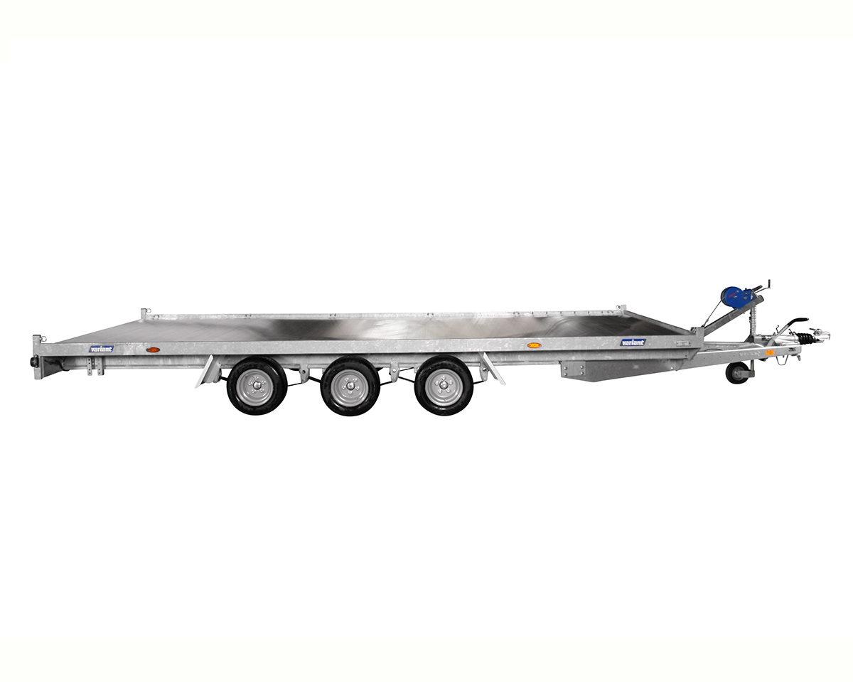Multihenger <br>VARIANT 3522 L5 3500 kg 1
