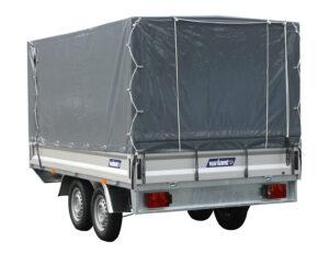 Planhenger <br>VARIANT 13P215 1350 kg 12