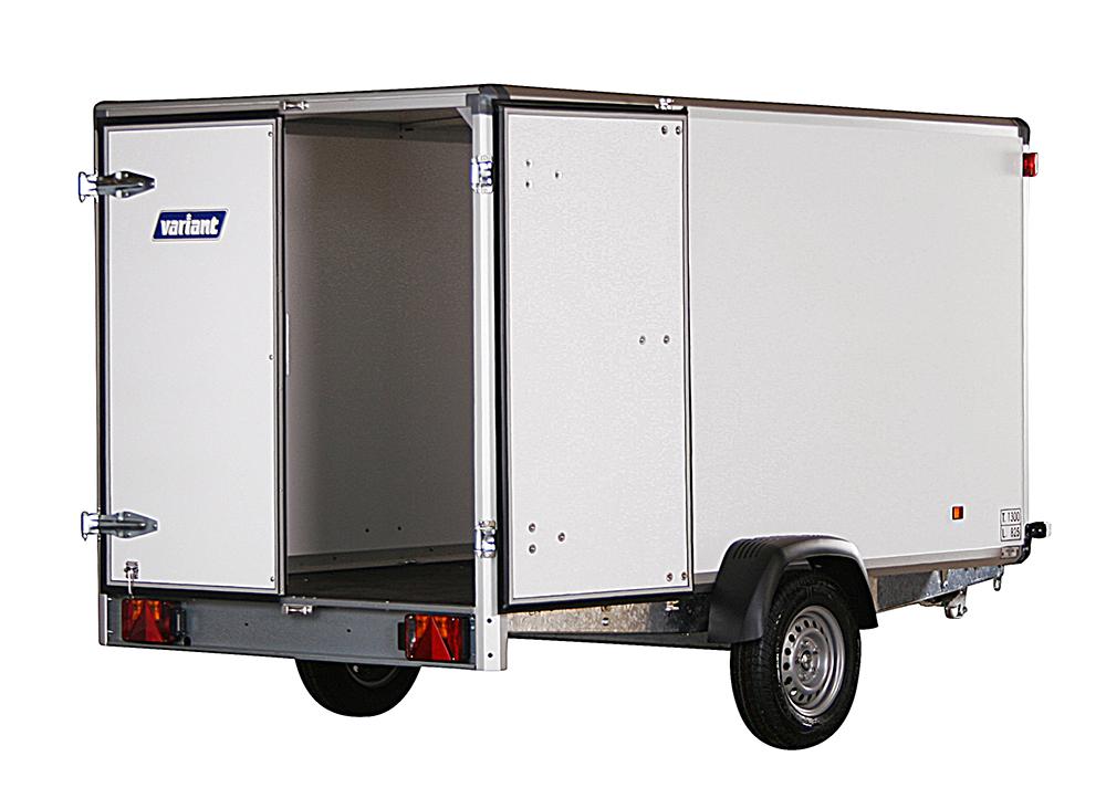 Cargohenger <br>VARIANT 1305 C3 1350 kg 1