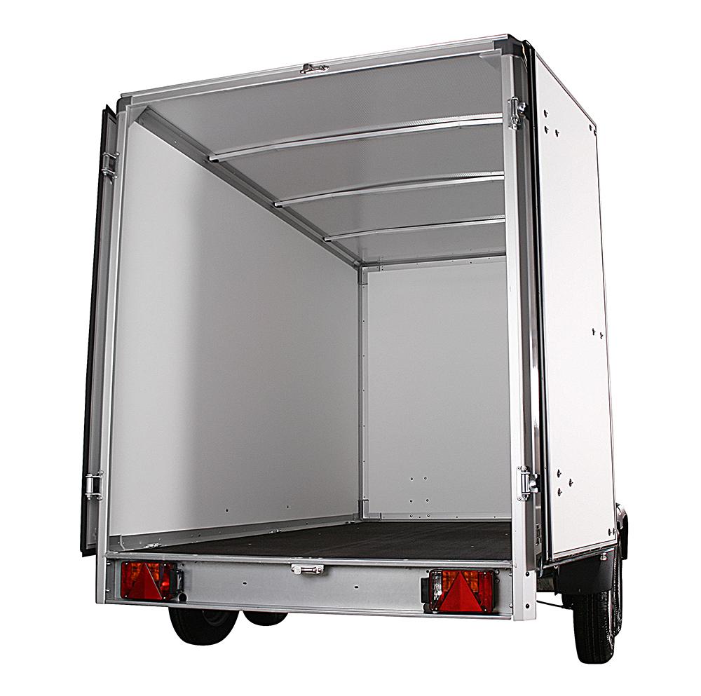 Cargohenger <br>VARIANT 1305 C3 1350 kg 3