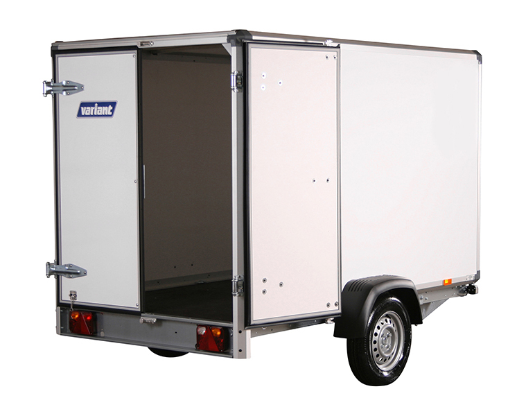 Cargohenger <br>VARIANT 1315 C2 1350 kg 1