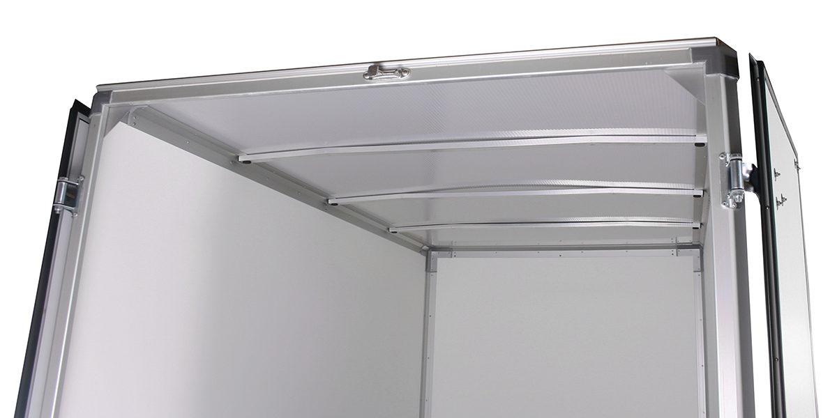 Cargohenger <br>VARIANT 1315 C2 1350 kg 2