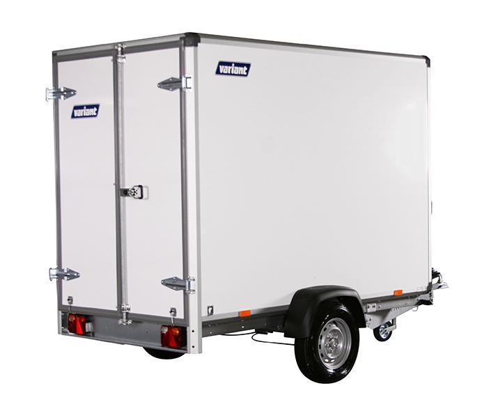 CARGOHENGER VARIANT 1315 HT 1350 kg