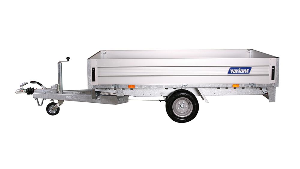 Planhenger <br>VARIANT 13P215 1350 kg 8