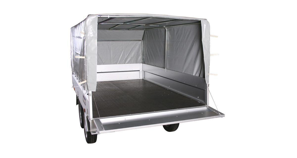 Planhenger <br>VARIANT 13P215 1350 kg 7