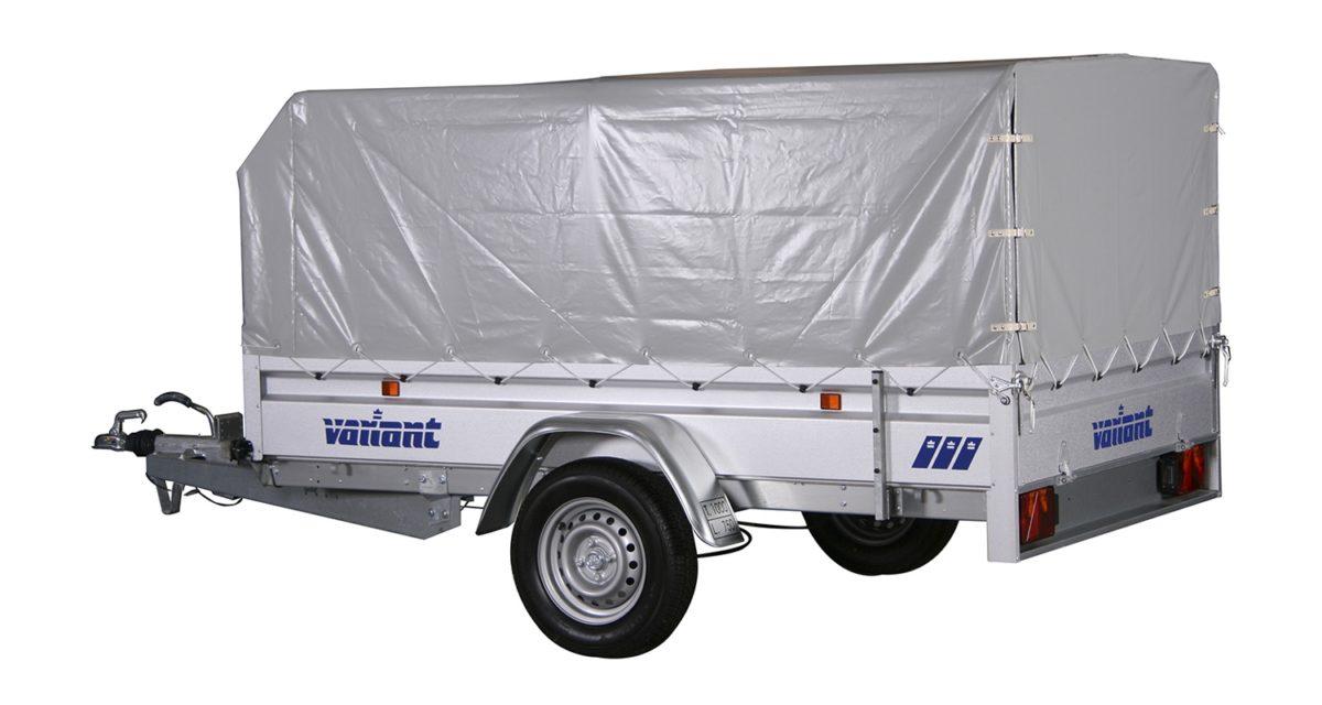 Planhenger <br>VARIANT 13P215 1350 kg 5