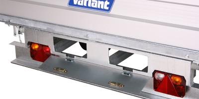 3-veis tipphenger <br>VARIANT 3017 TB 3000 kg 11